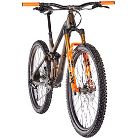 "NS Bikes Define 150 1 29"", bronze"